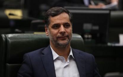نقوی حسینی، نماینده مجلس: خوانندگی زنان، حرمت شکنیست/ بهروز جاوید تهرانی