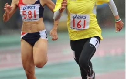 ورزش زنان میدان مبارزه برای حقوق برابر زنان در ایران / مصطفی عزیزی