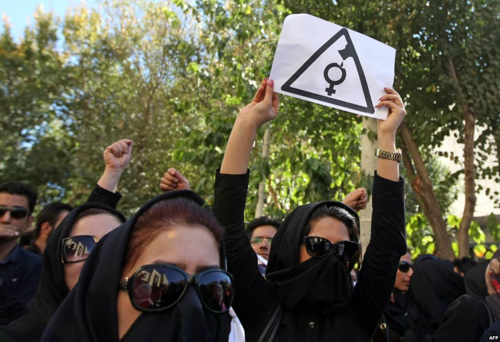 مجازات بدلی برای مجرمان اسیدپاشی/ محمد اولیاییفرد