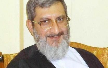 خشونت و روحانیت/ عبدالحمید معصومی تهرانی