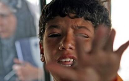 کمین ایدز و فقدان آموزشهای جنسی در مدارس/ محمد حبیبی