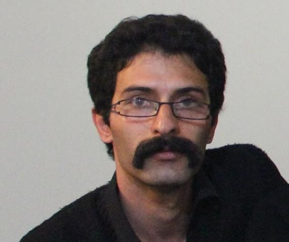 حقوق کودک قربانی قوانین و صلاحدیدهای ضد کودک/ سعید شیرزاد