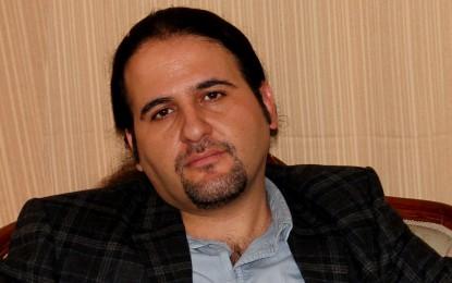 گفتاری دربارهی ۱۱ اسفند با بازنشر گفتگوی زندهیاد جمال حسینی