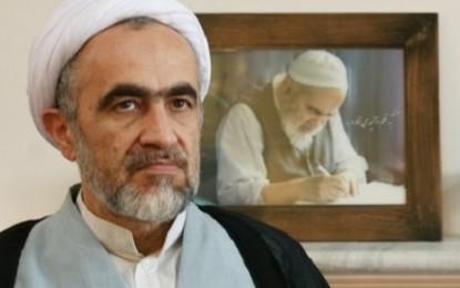 احمد منتظری: انقلاب فرهنگی، انقلابی حقوق بشریست