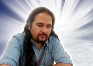 Jamal-Hosseini