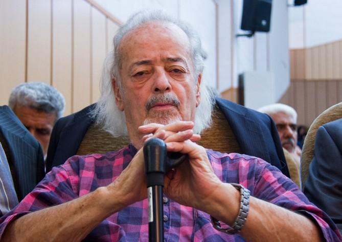 دکتر محمد ملکی: ظلم و بیعدالتی بعد از انقلاب گسترش پیدا کرد