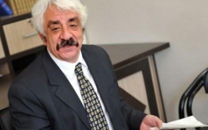دکتر فریبرز رئیس دانا: انقلاب اساساً پدیدهای حقوق بشریست