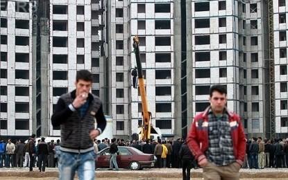 اعدام؛ قتل دولتی و چرخهی معیوب بازتولید خشونت/ شاهد علوی