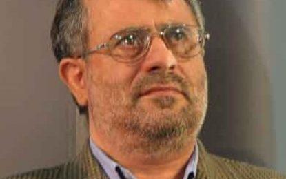 اعدام قاچاقچیان مواد مخدر، عملی خلاف شریعت و فقه/ حسن یوسفی اشکوری