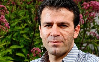 پیرامون پارادوکس اعدام قاتلان فرخنده؛ در گفتگو با محمد مصطفایی/ فرناز کمالی