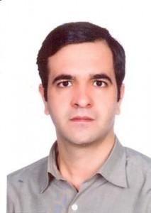 Mohammad-Mohebbi