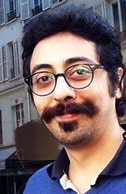 Amin-Ghazaei