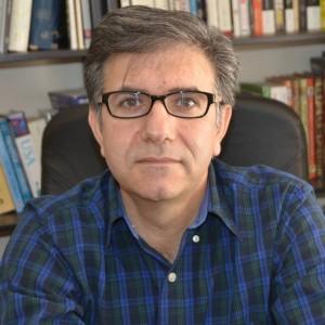 Hossein-Reiesii