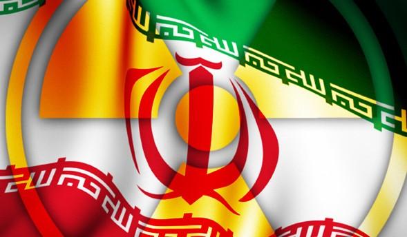 پروندهی هستهای و مسیر نادرست غرب/ حسین ترکاشوند