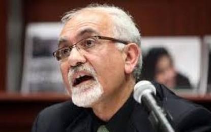 دکتر مهدی نوربخش: دولت نمی تواند در سه جبهه بجنگد/ علی کلائی
