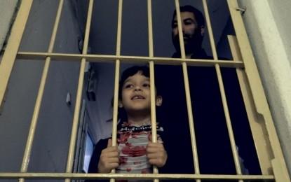روایت شکنجه ی سفید در فیلم اعتراف/ سیاوش خرمگاه
