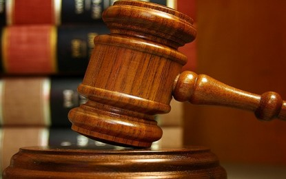 درآمدی بر محدودیت حق انتخاب وکیل در قانون جدید آیین دادرسی کیفری/ حسین رئیسی