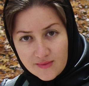 Maryam-Ameri1