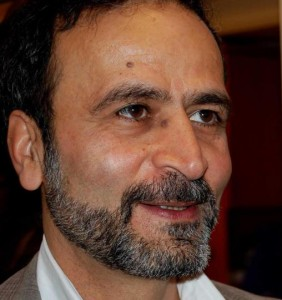 Hassan-Fereshtian