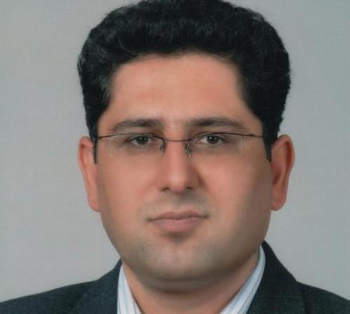 نقی محمودی