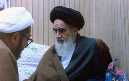 دردنامهی شکنجه در سه دههی پس از انقلاب/ علی کلائی