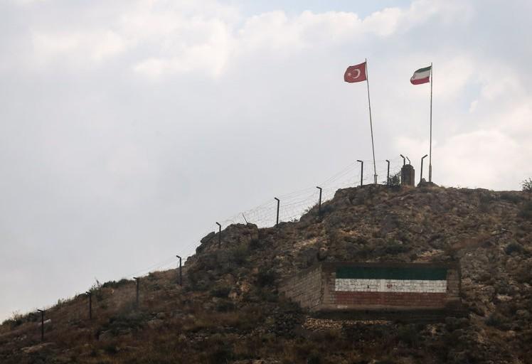 حق پناهندگی از منظر حقوقی، بایدها و نبایدها/ نقی محمودی