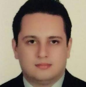Amin-Mohammadi-Rad