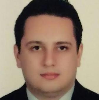 امین محمدی راد