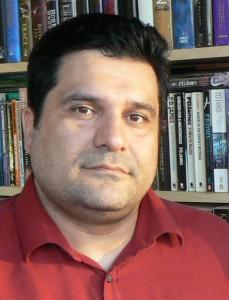 Amir-Ezati