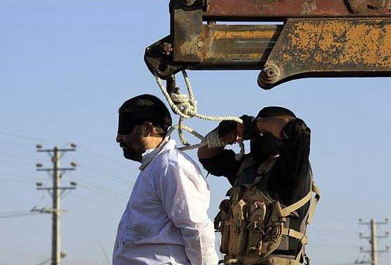چه کسی هزینهی اعدامها در ایران را میپردازد؟/ حمید یزدانپناه