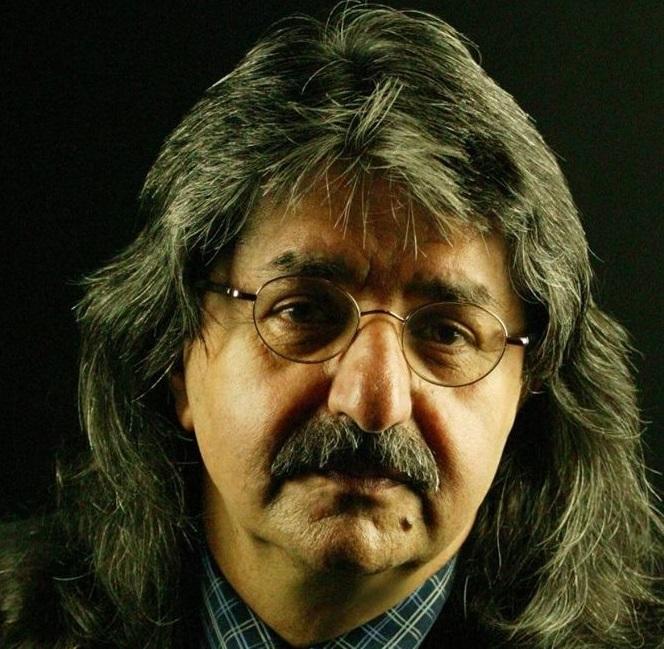 کیوان سلطانی