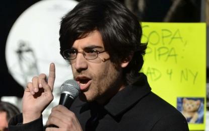 حقوق بشر در فضای مجازی و اینترنت/ الهه امانی