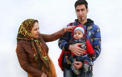 ابهام در تابعیت کودکان متولد از مادر ایرانی و پدر خارجی/ عثمان مزین