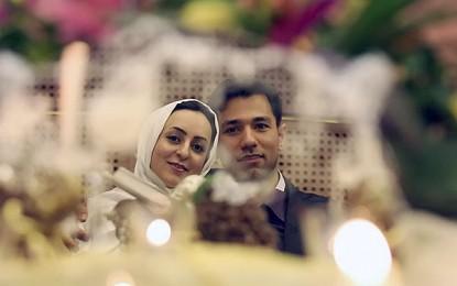 تبعیض بین زنان و مردان ایرانی با طعم سیاست در موقعیت تابعیت/ حسین رئیسی