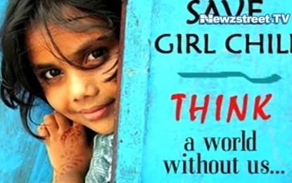 روز جهانی دختر بچهها و تلاشهای جهانی/ ساموئل بختیاری و فریبا رئیسی