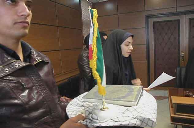 شرحی در مفهوم تابعیت از منظر قوانین ایران/ امین محمدیراد