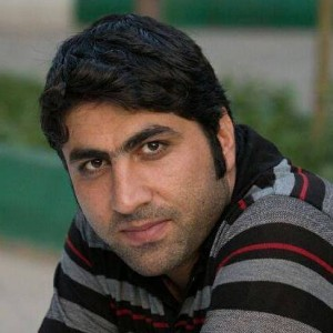 Amir-Chamani