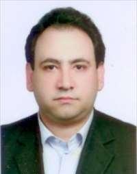 Amir-Razzaghi