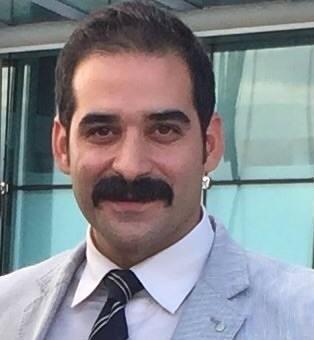 حسین تاج