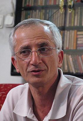 کاظم فرجاللهی: بحران بیکاری، کارگران را به کارهای ناایمن میکشاند/ سیمین روزگرد
