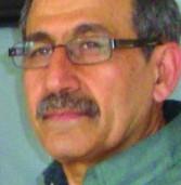 Mohammad-Safavi