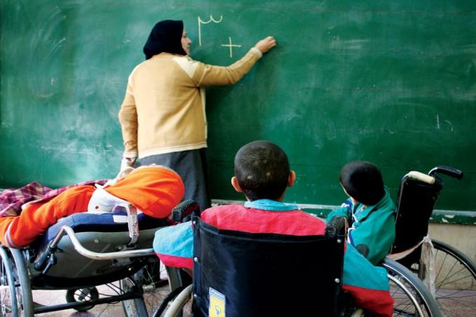 جنگ خوب است، مردن کودکان خوبتر!/ محمد تنگستانی
