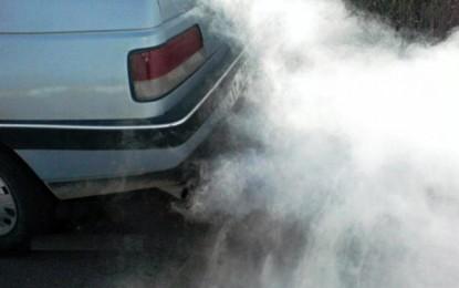 خودروها و آدمها: سود دودآلودگی/ دکتر فریبرز رئیسدانا