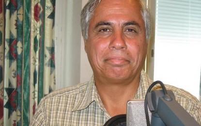 دکتر احمد علوی: وامهای خودرو، نرخ رشد اقتصادی دولت را روی کاغذ افزایش داد/ علی کلائی