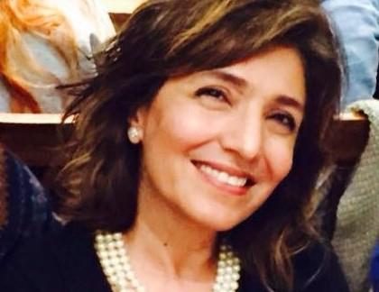 الهه شریفپور(هیکس): کار مجموعه فعالان شبانهروزی و منحصر به فرد است