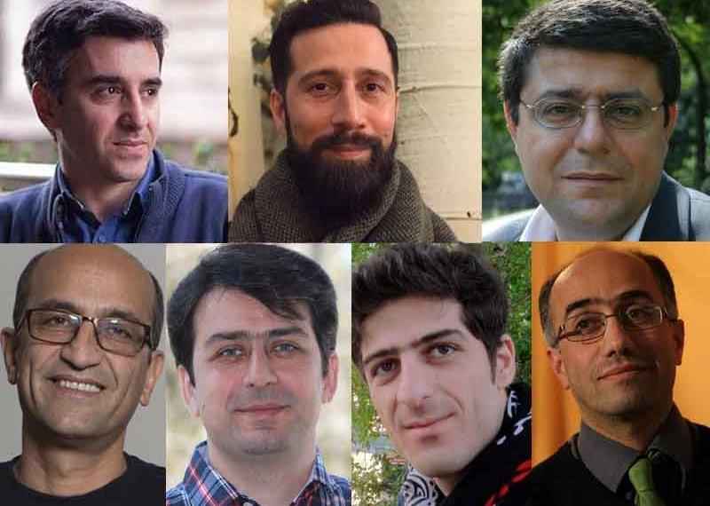 اقتراح؛ هرانا از دیدگاه اهالی رسانه و روزنامه نگاران