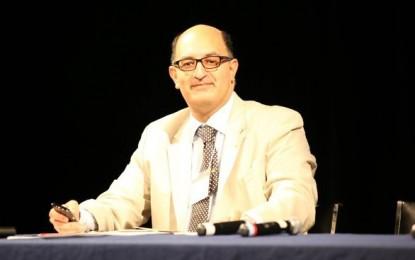 نقش تاریخی مجموعه فعالان در مطرح کردن نقض حقوق بهاییان در ایران/ کاویان صادق زاده میلانی