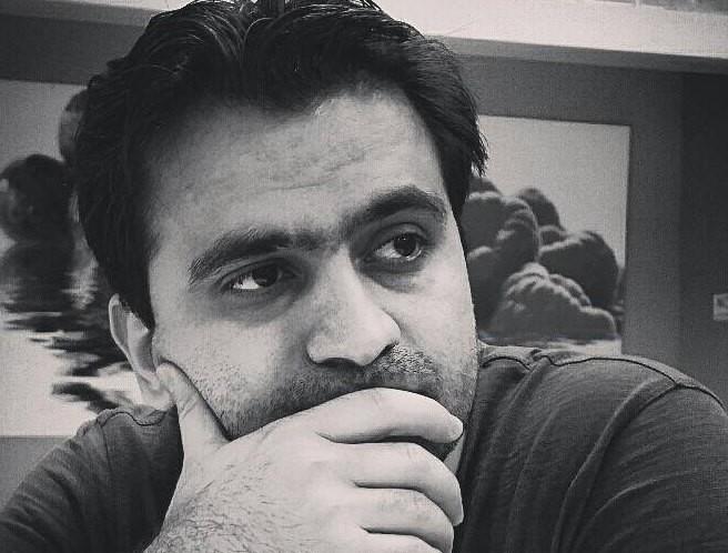 نگاهی از درون به مجموعه فعالان حقوق بشر در ایران/ کیوان رفیعی