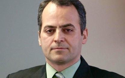 """خط بطلان مجموعه فعالان بر گزارشگری که """"بشرش از ما باشد""""/ شاهد علوی"""