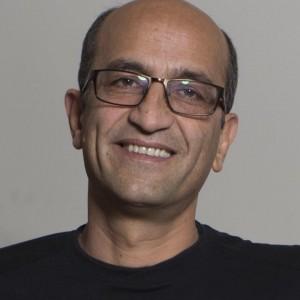 Siamak-Ghaderi
